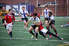 2013-03-27-VarsityPurple-vs-DeMatha-JJS_0007