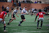 2013-03-27-VarsityPurple-vs-DeMatha-JJS_0042