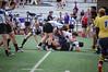 VarsityPurple-vs-Pride-2013-05-10_0114