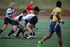 VarsityPurple-vs-Pride-2013-05-10_0087