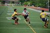 VarsityPurple-vs-Pride-2013-05-10_0086