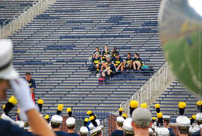 BankWeek_Stadium_2013_dsc_3339_DA