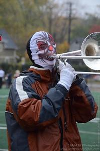 Halloween_D7K_2382_JS