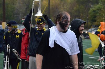 Halloween_D7K_2423_JS