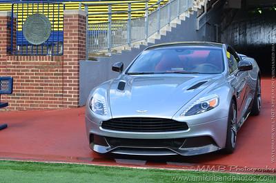 Aston-Martin_8-1-13_DSC_5364_td