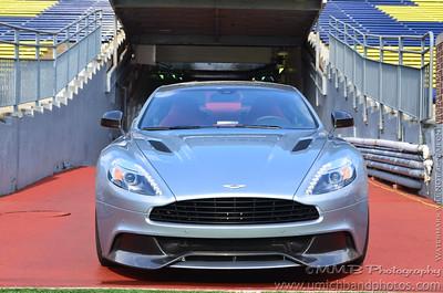Aston-Martin_8-1-13_DSC_5357_td