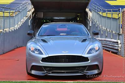 Aston-Martin_8-1-13_DSC_5358_td