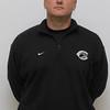 Coach Schoenfeld