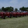 Plenty of Tractors!
