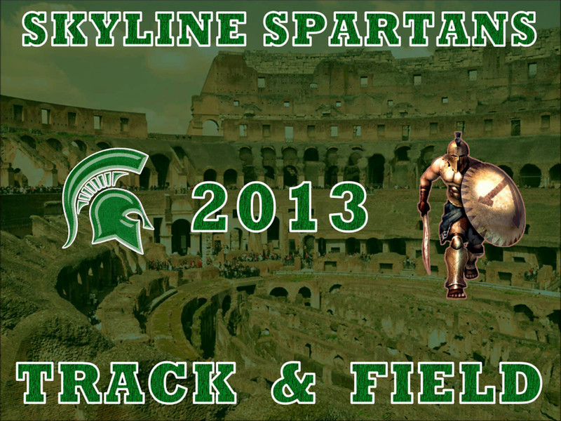 2013_track_hd