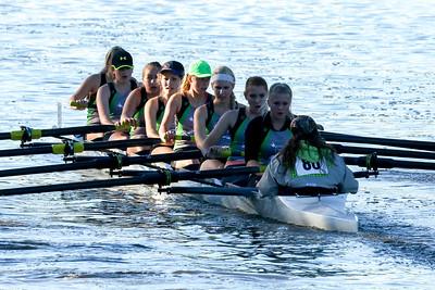Arch City Rowing Club