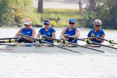 Pittsburgh Rowing Club