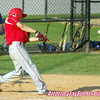 Darren Majczuk, New Oxford American Legion - from 2013 06 24 New Oxford 5 Pleasureville 2