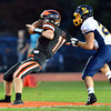 From Football 2013 09 06 Littlestown 49 Hanover 22