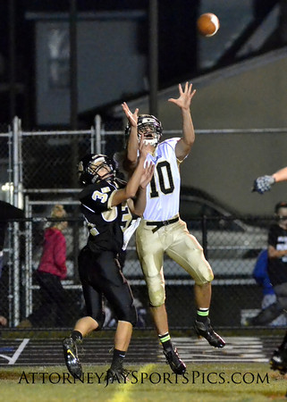 From Football Delone Catholic 33 Biglerville 14