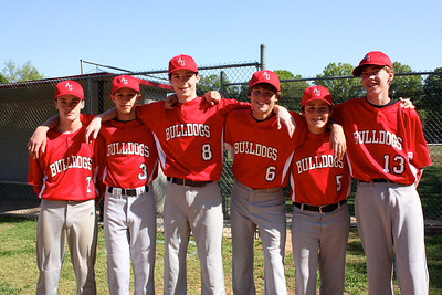 Recognize these former Roby, SteelFab, Coachman, Cox-Schepp/Turner and Longs/DNG players?
