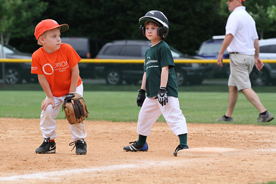 05.10.13 - TBall - Orion v DilworthPed