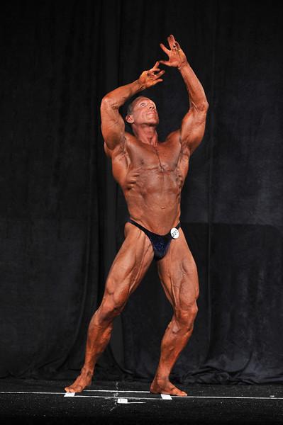 Chuck Gilcher (1)