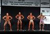 Men's 50  Welterweight (2)