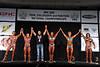 Finals Bodybuilding Light Heavy 45   (3)
