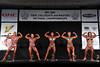 Finals Bodybuilding Light Heavy 45   (6)