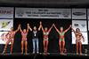 Finals Bodybuilding Light Heavy 45   (1)