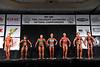 Prejudging Bodybuilding 55    (1)