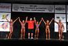 Finals Bodybuilding 55   (1)