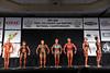Prejudging Bodybuilding 55    (3)