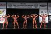 Finals Bodybuilding 55   (5)