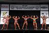 Finals Bodybuilding Light Heavy 45   (8)
