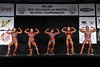 Finals Bodybuilding 55   (8)