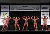 Finals Bodybuilding Light Heavy 45   (4)