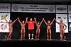 Finals Bodybuilding 55   (2)