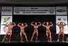Finals Bodybuilding Light Heavy 45   (5)