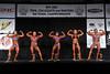Finals Bodybuilding 55   (7)