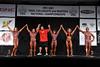 Finals Bodybuilding 55   (4)