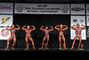 Finals Bodybuilding 55   (9)