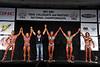 Finals Bodybuilding Light Heavy 45   (2)