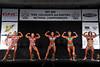 Finals Bodybuilding Light Heavy 45   (7)