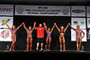 Finals Bodybuilding 55   (3)