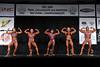Finals Bodybuilding 55   (6)