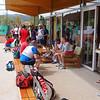 TC-Ortmann Saisoneröffnungsturnier 2013