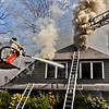 2013 Structure Fires : 5 galleries with 418 photos