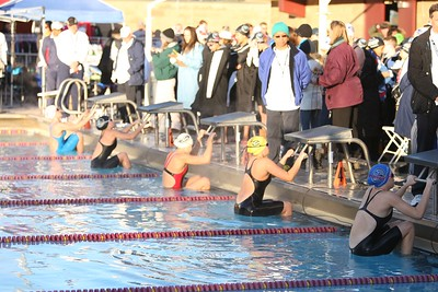 2013-12-07 2. Girls Saturday Prelims (Age Group)