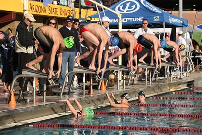 2013-12-07 3. Boys Saturday Finals (Age Group)