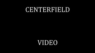 84   CENTERFIELD