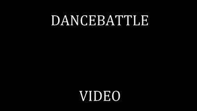 96   DANCEBATTLE