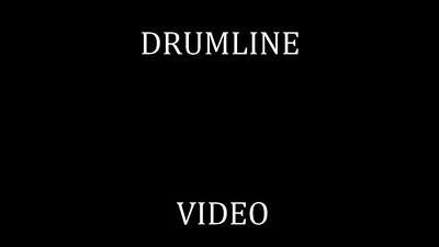 11   DRUMLINE