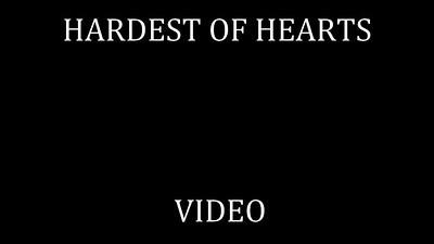 4       HARDEST OF HEARTS